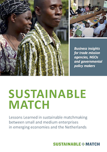 http://sustainablematch.com/wp/wp-content/uploads/2013/02/MVO_Publicatie_SustainableMatch_LowRes.pdf